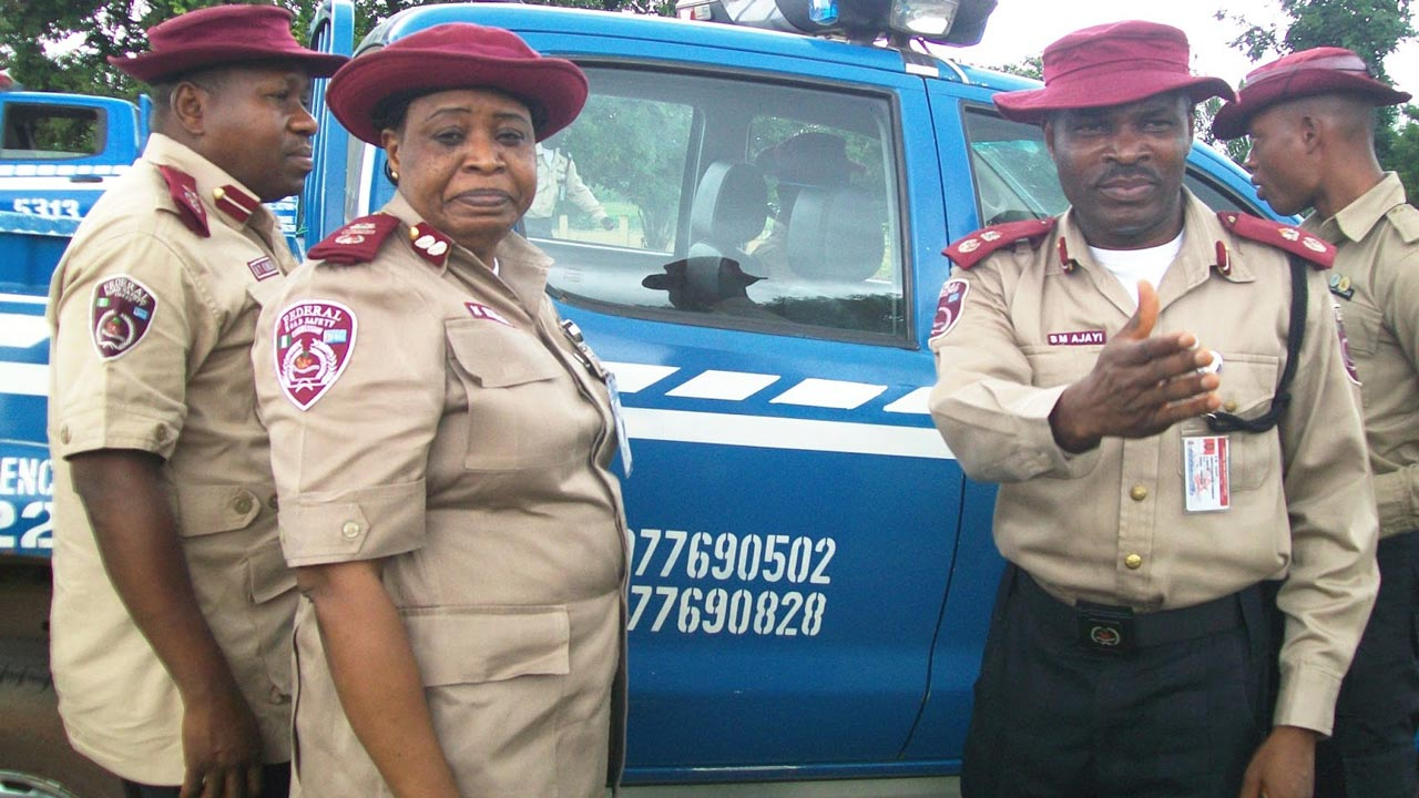 Image result for frsc
