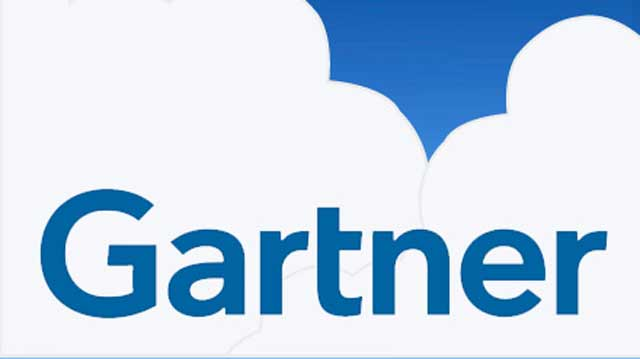 gartner-cloud