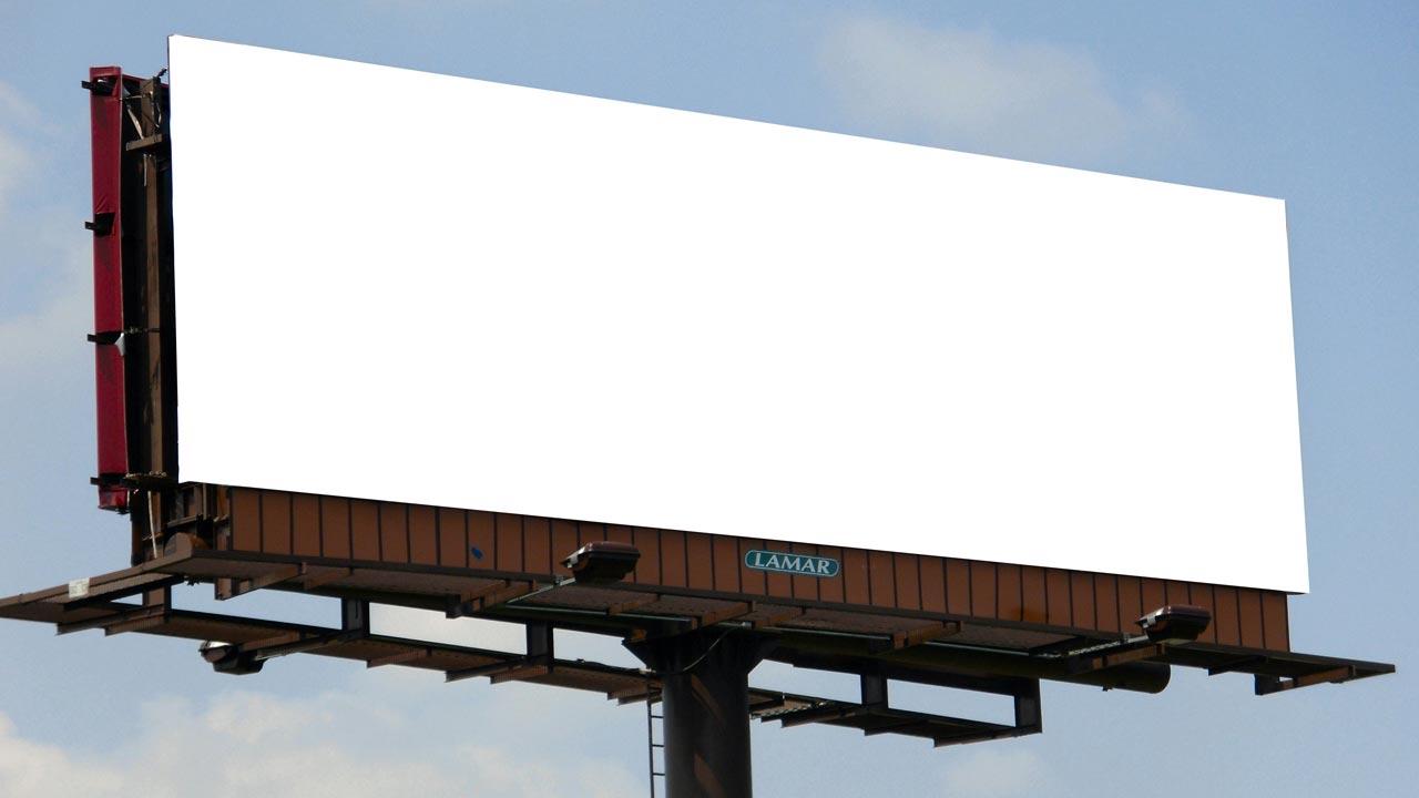 Jakarta-billboard
