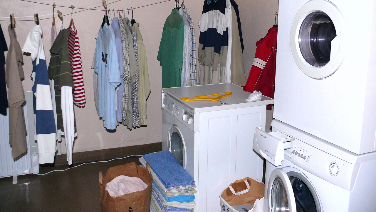 Image result for laundry business