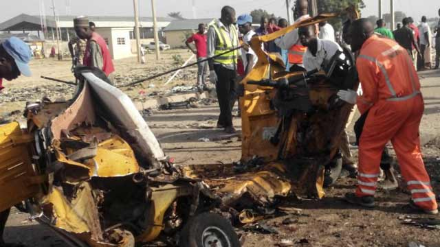 maiduguri-twin-blasts
