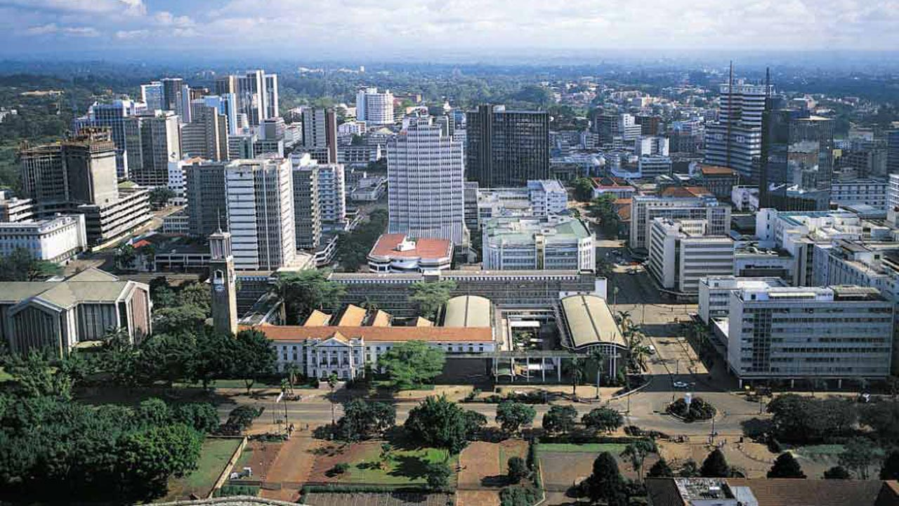 africa-Kenya1-1024x806