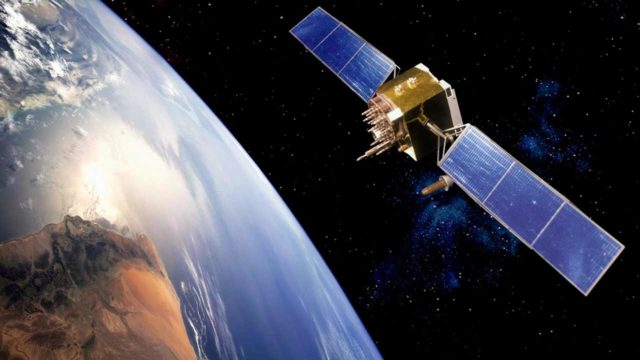 NigComSAT lists advantages of satellite to Nigeria's digital agenda