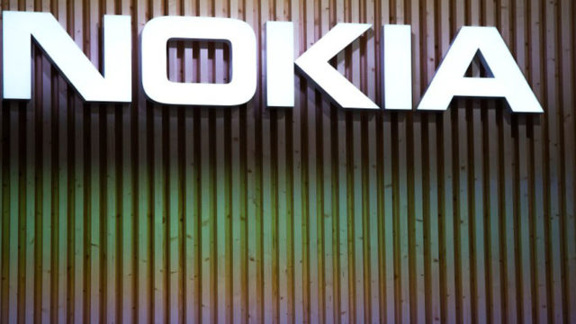 Nokia 6.1 with new screen design enters Nigeria