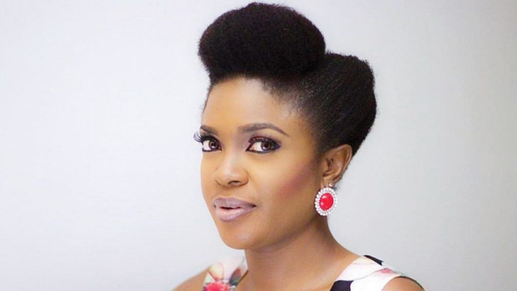 Six Mistakes To Avoid When Starting Your Natural Hair Journey The Guardian Nigeria News Nigeria And World Newssaturday Magazine The Guardian Nigeria News Nigeria And World News