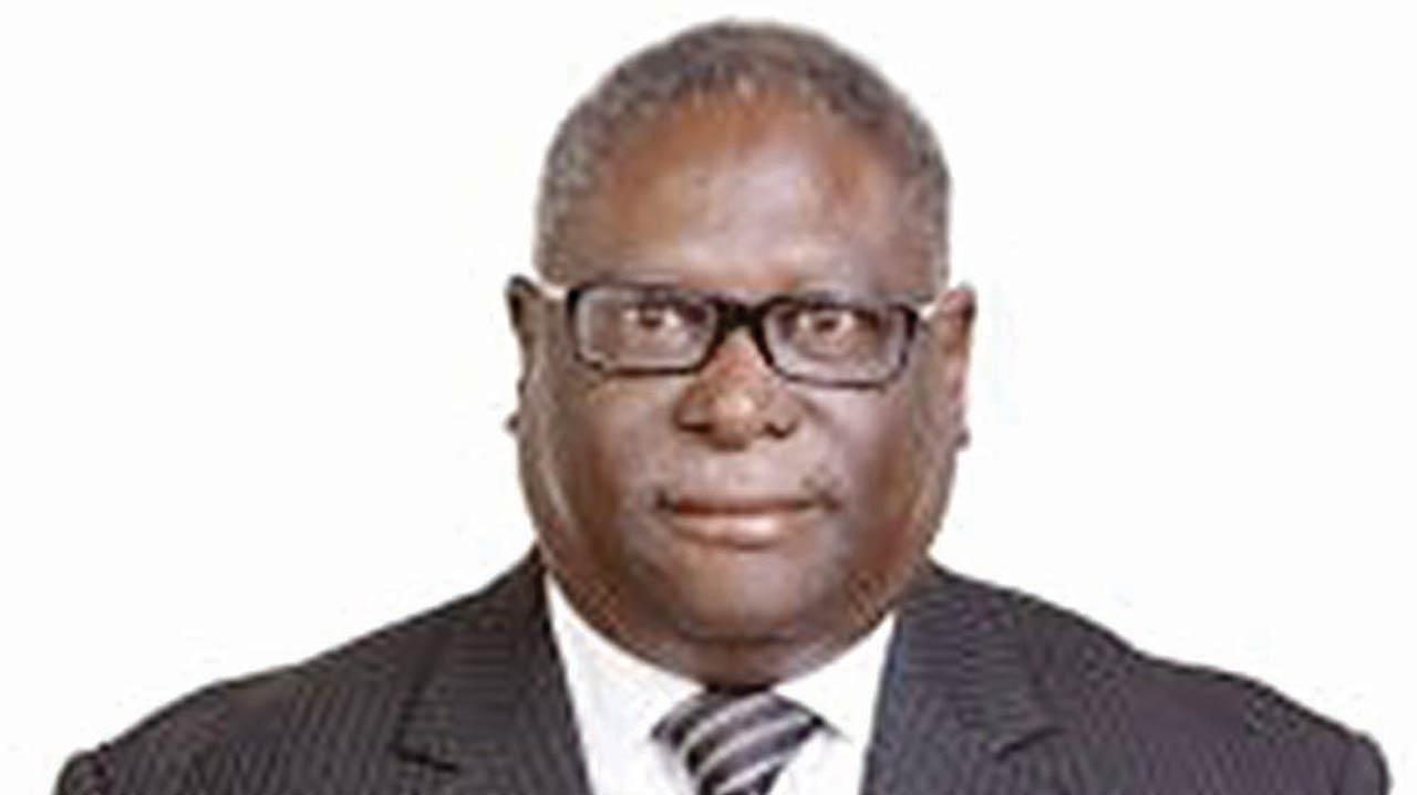 Mamman Mike Osuman
