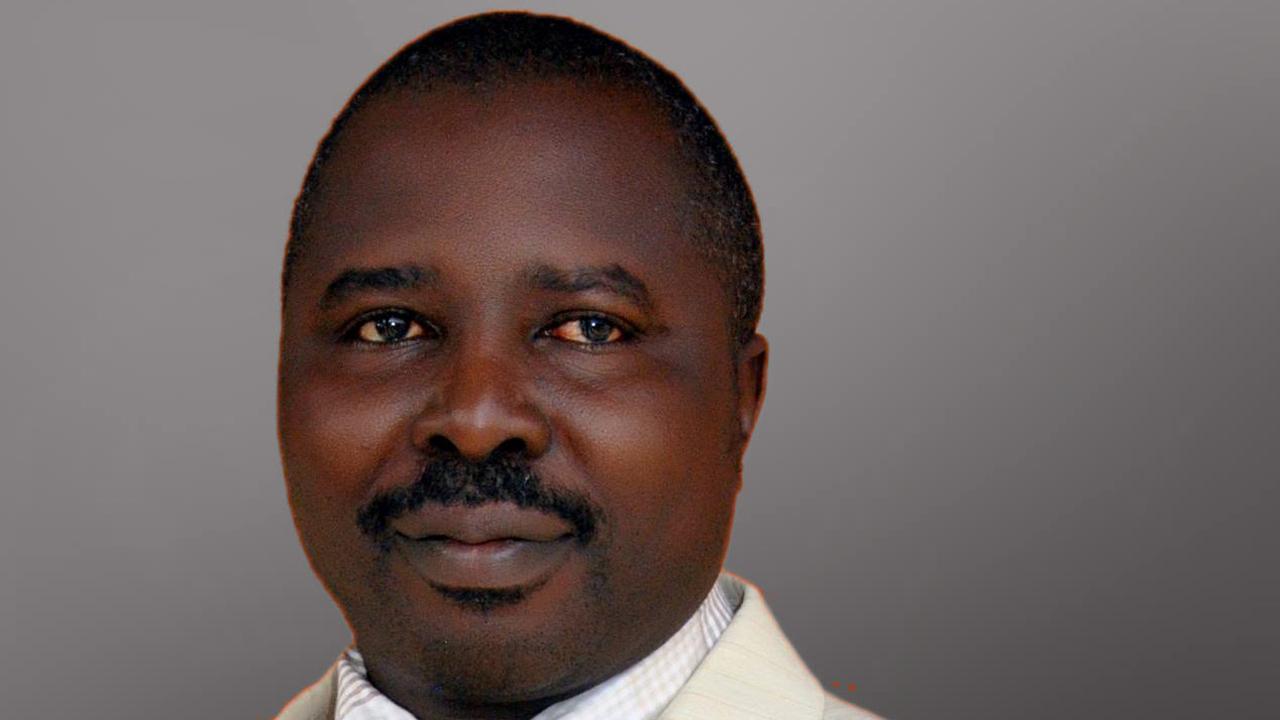 Prof-Joseph-Olowofela