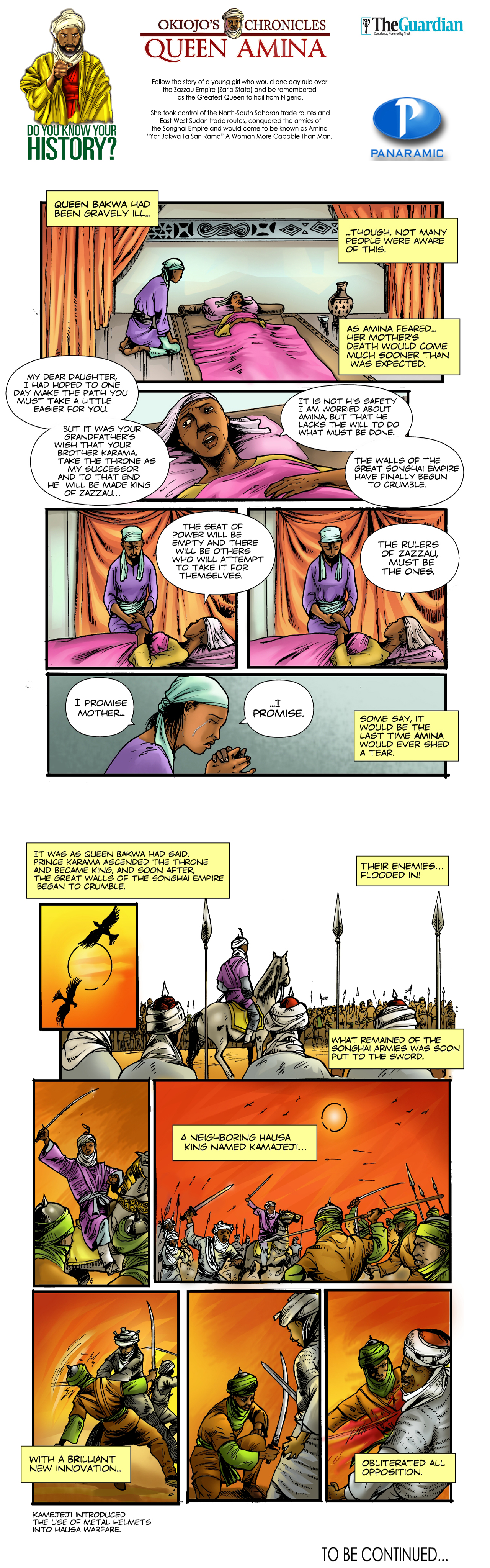 queen-amina-part-1-10