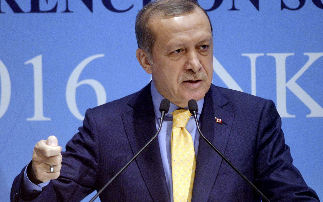 US issues warrants for 12 Erdogan aides over embassy brawl