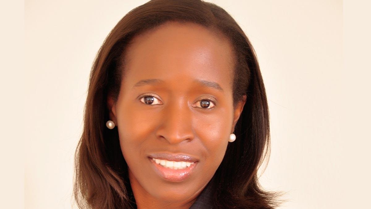 Sanyade Okoli