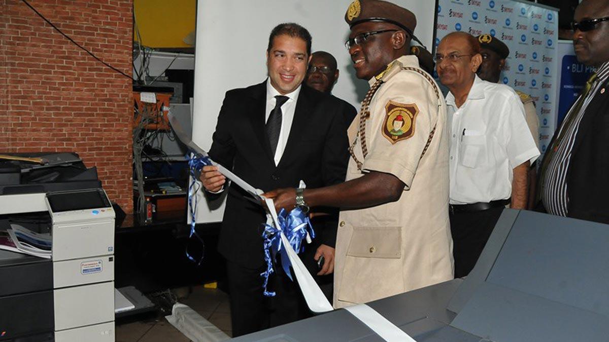 Skysat-Technologies-Nigeria-Limited