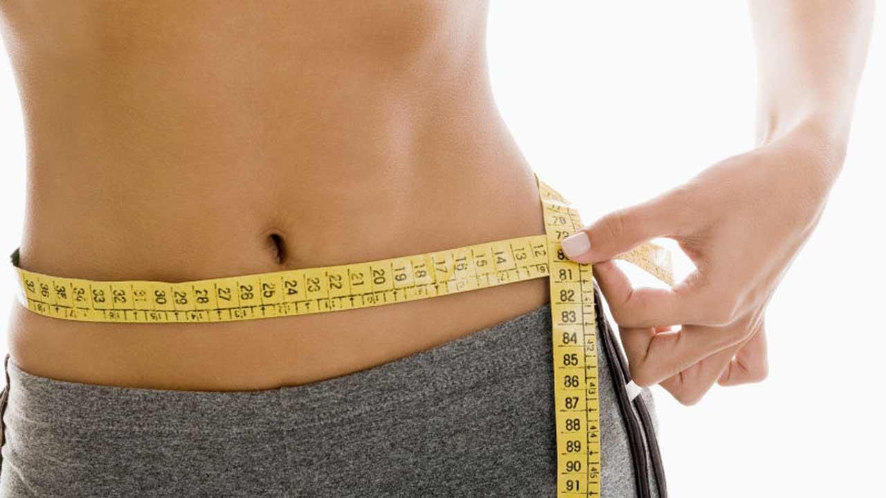 trim-tummy