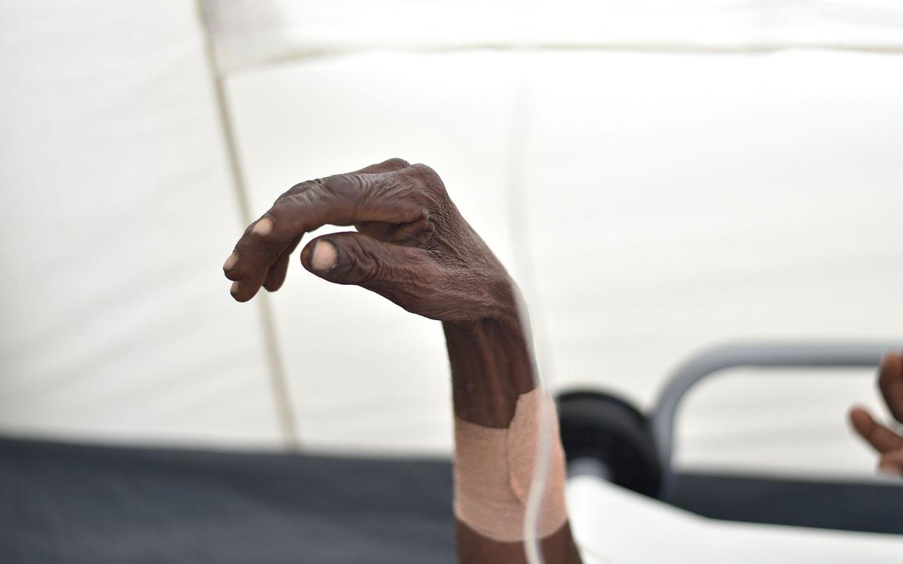 Plateau cholera death toll rises to seven   The Guardian Nigeria News -  Nigeria and World News — Nigeria — The Guardian Nigeria News – Nigeria and  World News