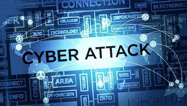 Government's Joint Cyber Security Centre plan dealt blow by ACSC survey