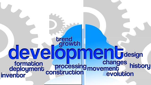 development-497639_640