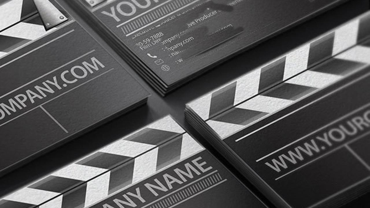 film-director