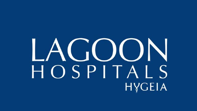lagoon_hospitals