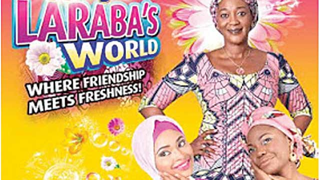 larabas-world