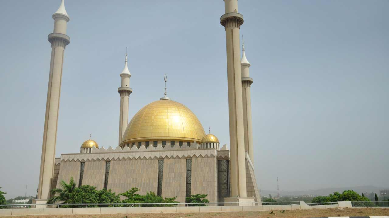 clerics seek protection of worship centres in northeast