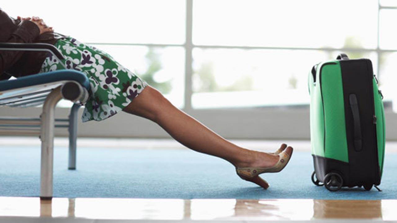 PHOTO: myantaeus.com