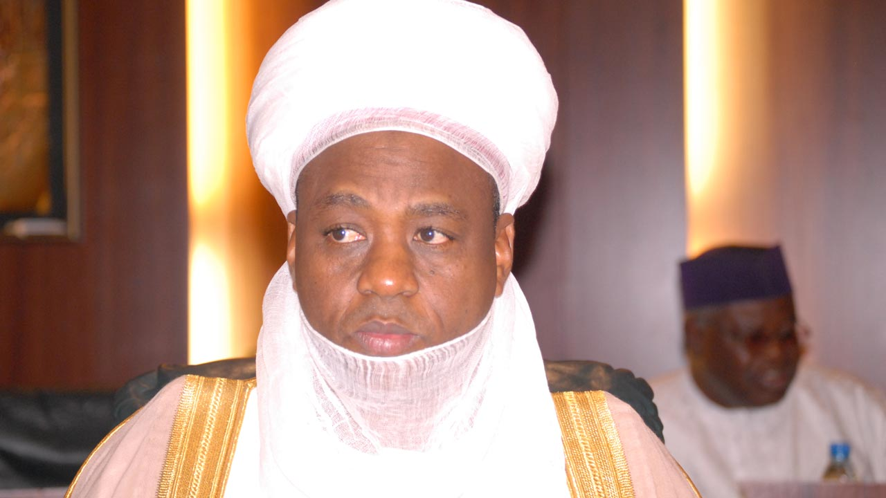 Sultan exonerates Miyetti Allah from killings in Benue