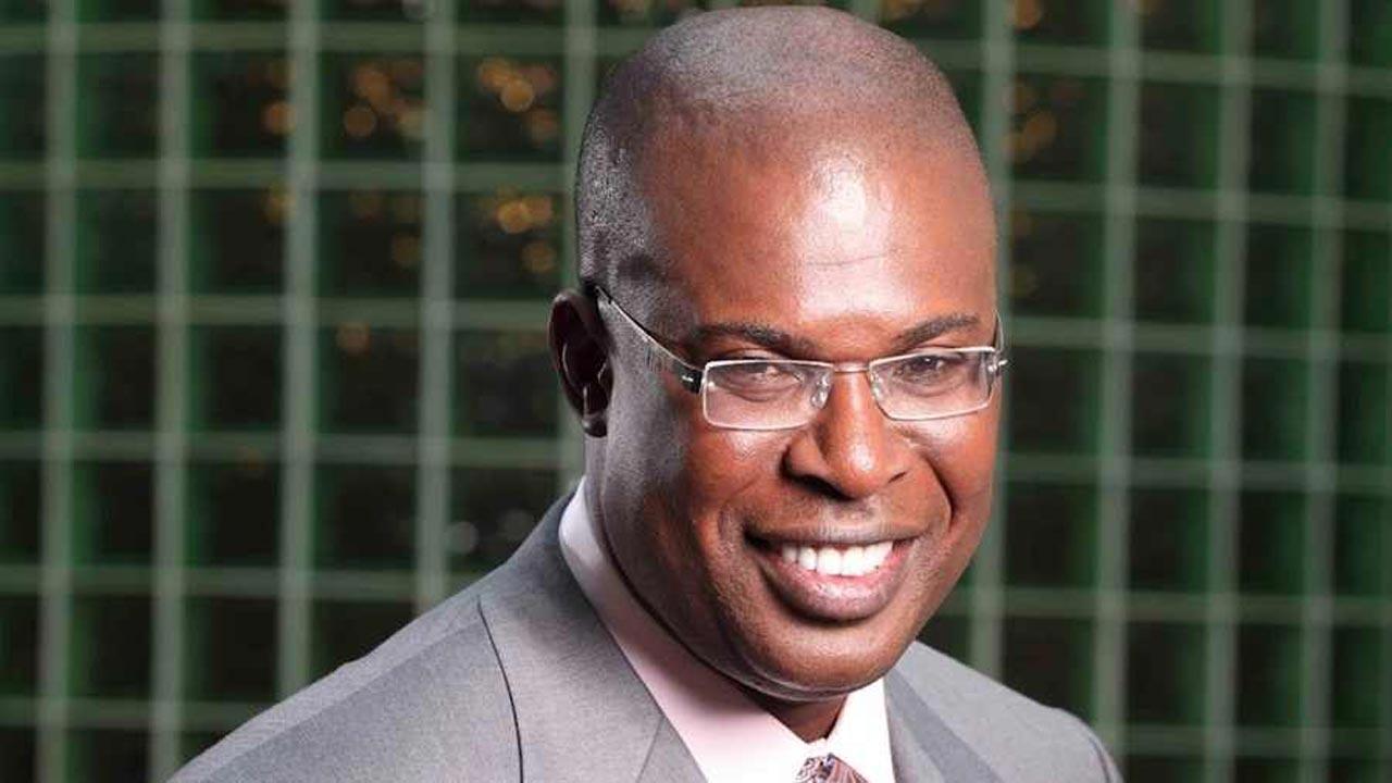 Buhari, Sylva and the petroleum ministry | The Guardian Nigeria ...