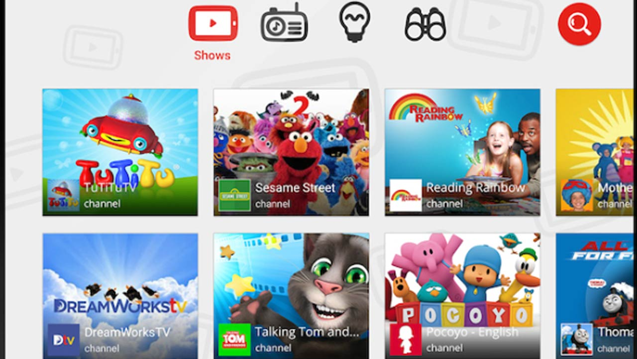 youtube-kids-screenshot
