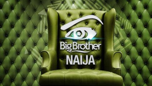 Big Brother Naija: Show Of Shame