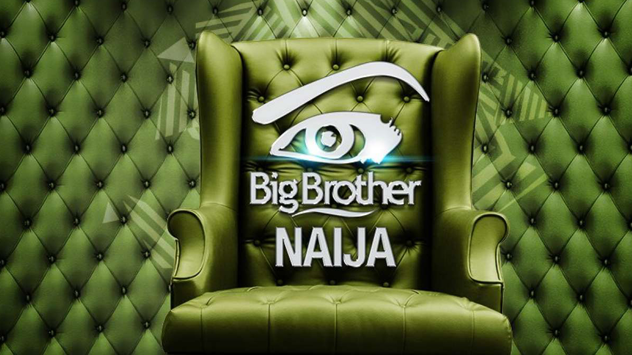 Big Brother Naija 3 hit screens tomorrow