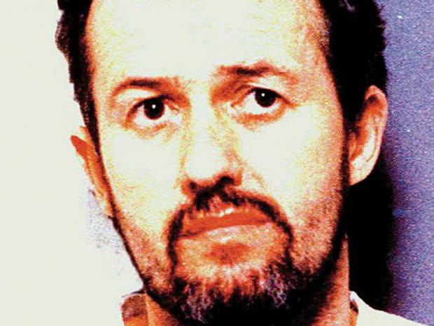 Bennell was sentenced to nine years in prison in 1998 for 23 charges of sexual offences against six boys PA
