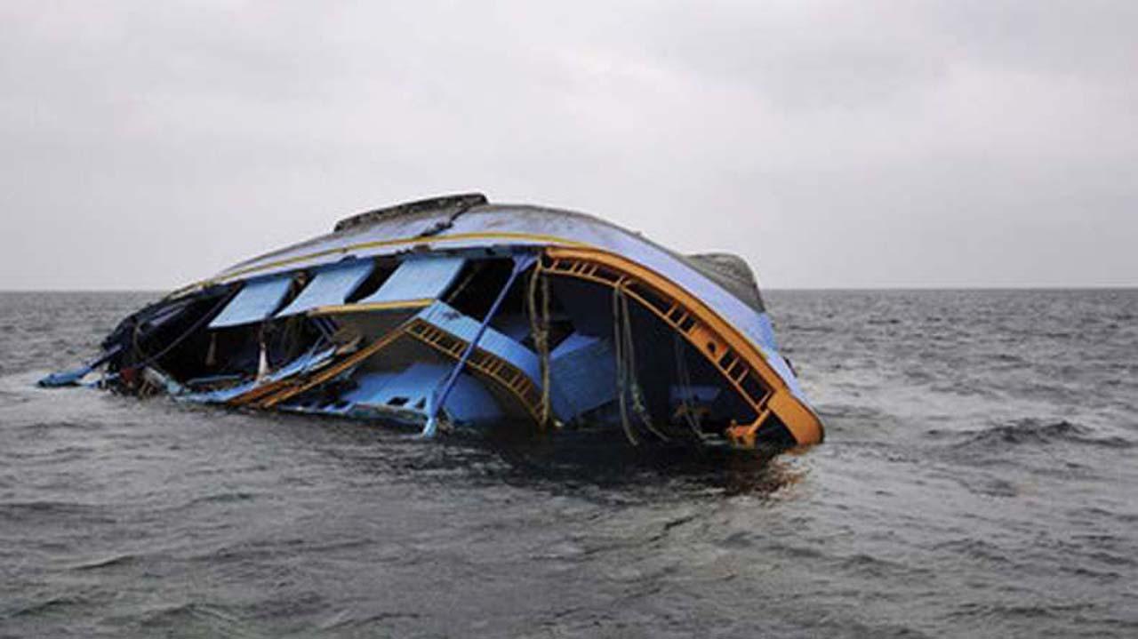 7 Died, 136 Missing In Kebbi Boat Accident