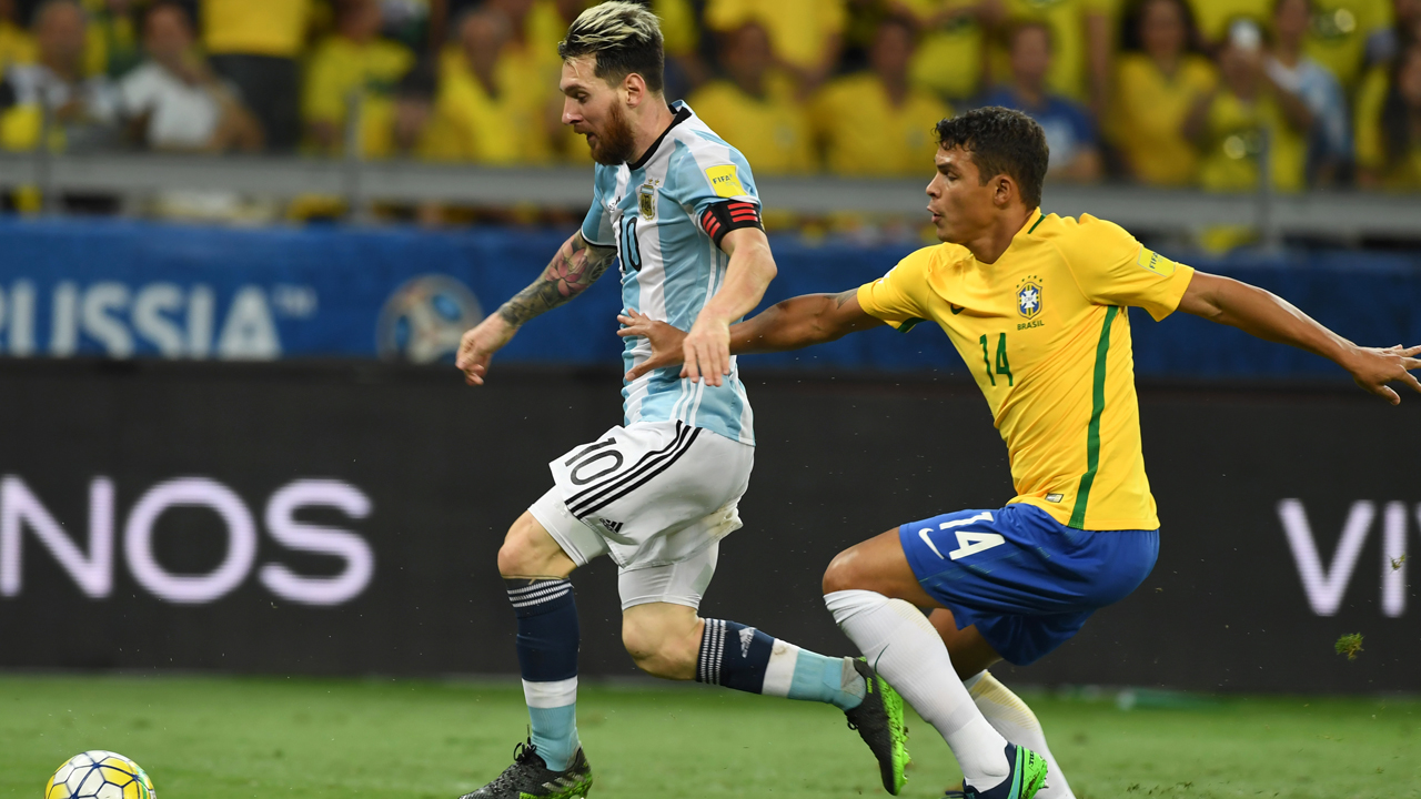 Must see Brazil World Cup 2018 - Brazil-vs-Argentina  Picture_709119 .jpg