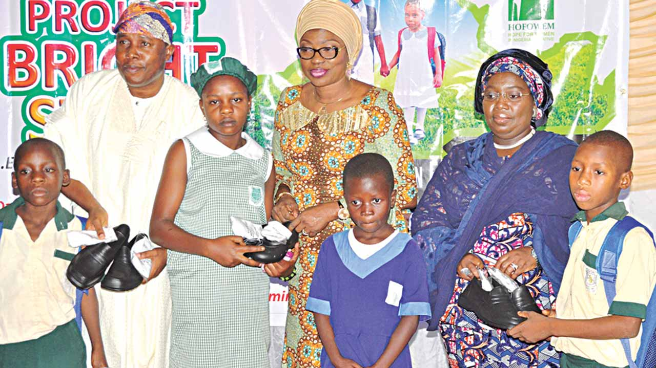 Latest news on education in lagos state