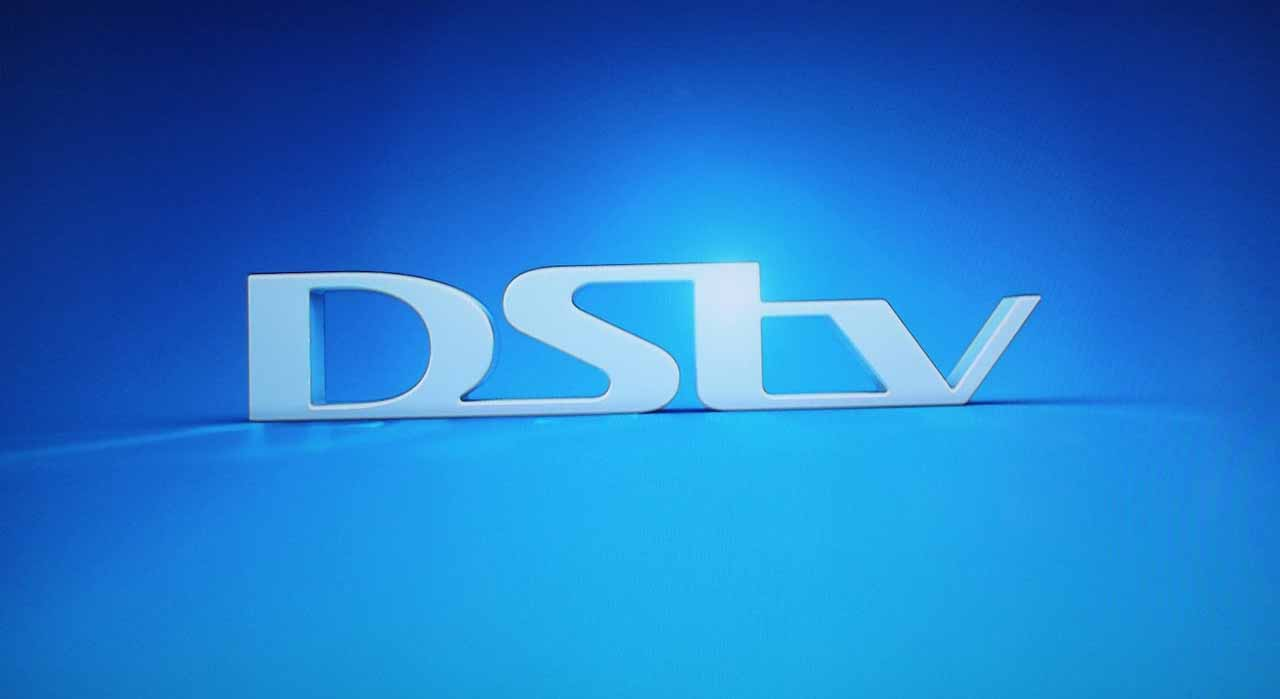 DStv, GOtv to broadcast friendly live to Nigerians | The