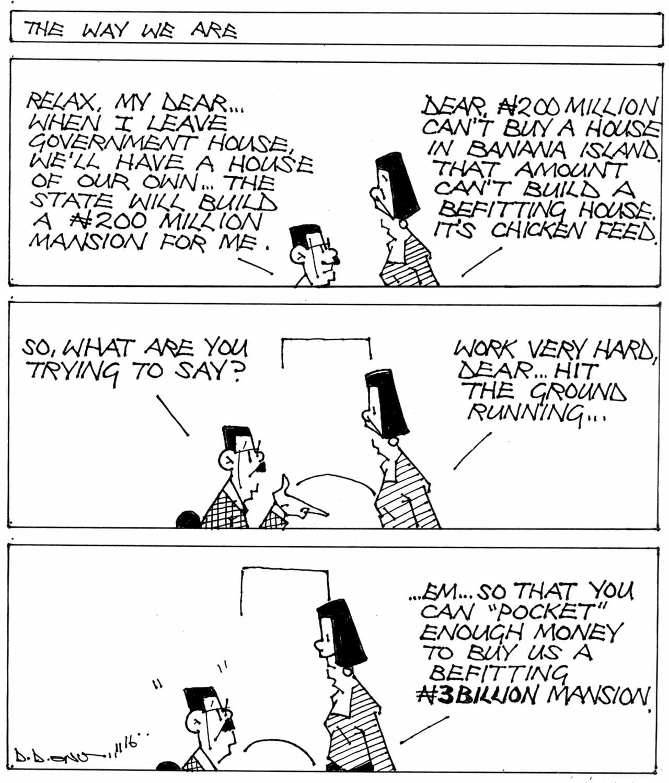 editorial-cartoon-271116
