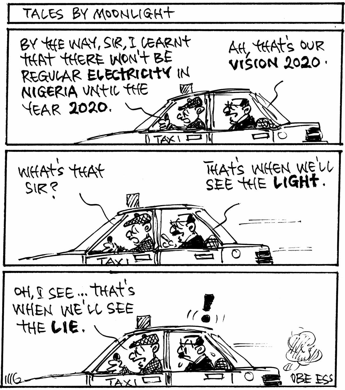 editorial-cartoon-22-11-16