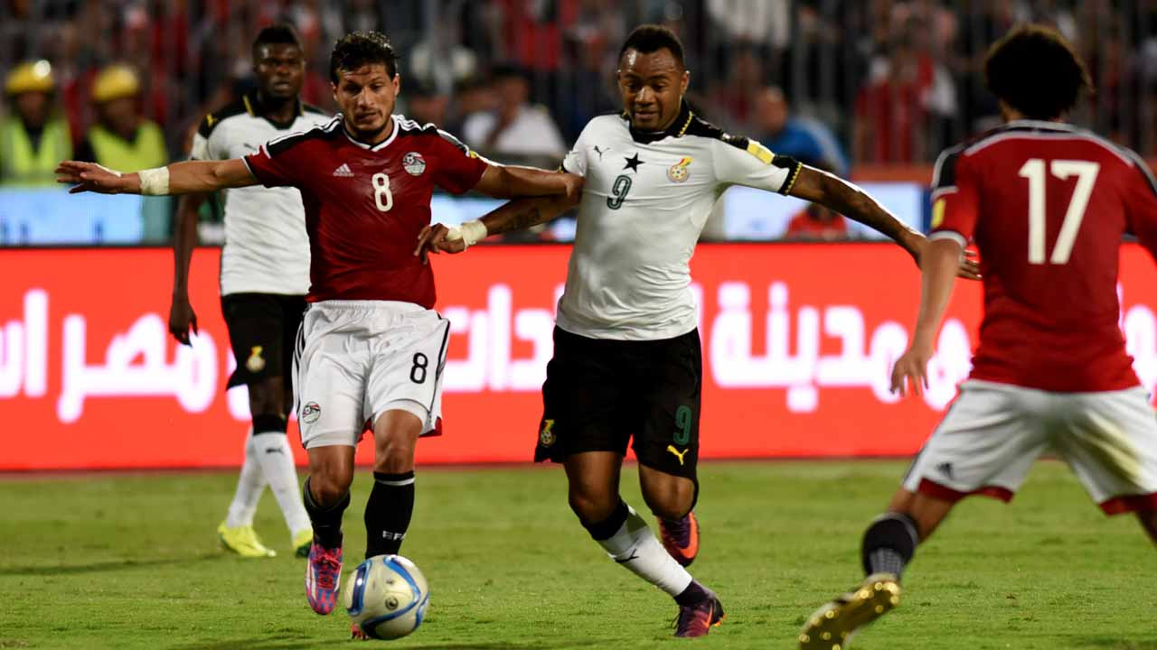 Amazing Egypt World Cup 2018 - Egypt-vs-Ghana  Pic_117714 .jpg