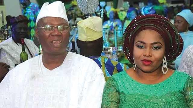 erelu-mojisola-adams-and-hubby-otunba-gani-adams