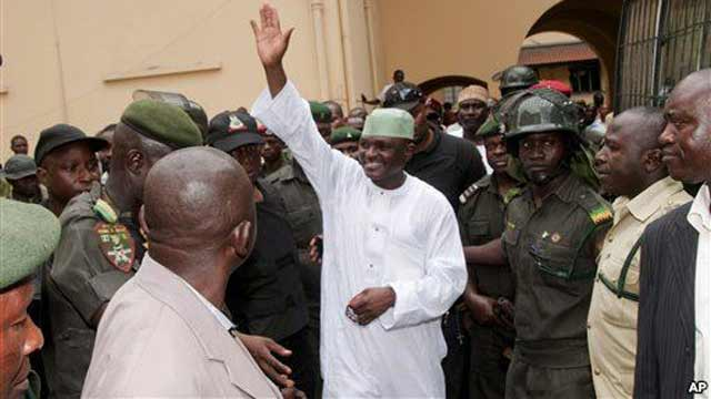 Major Hamza Al-Mustapha