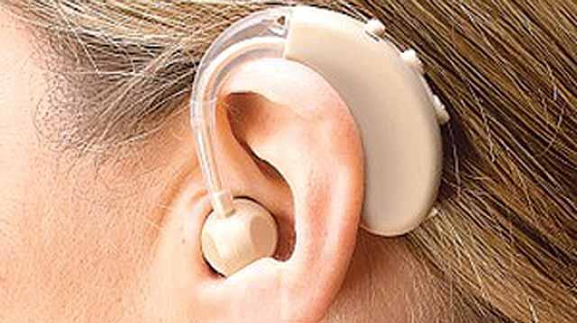 PHOTO CREDIT:www.hearingaidbuyertoday.com