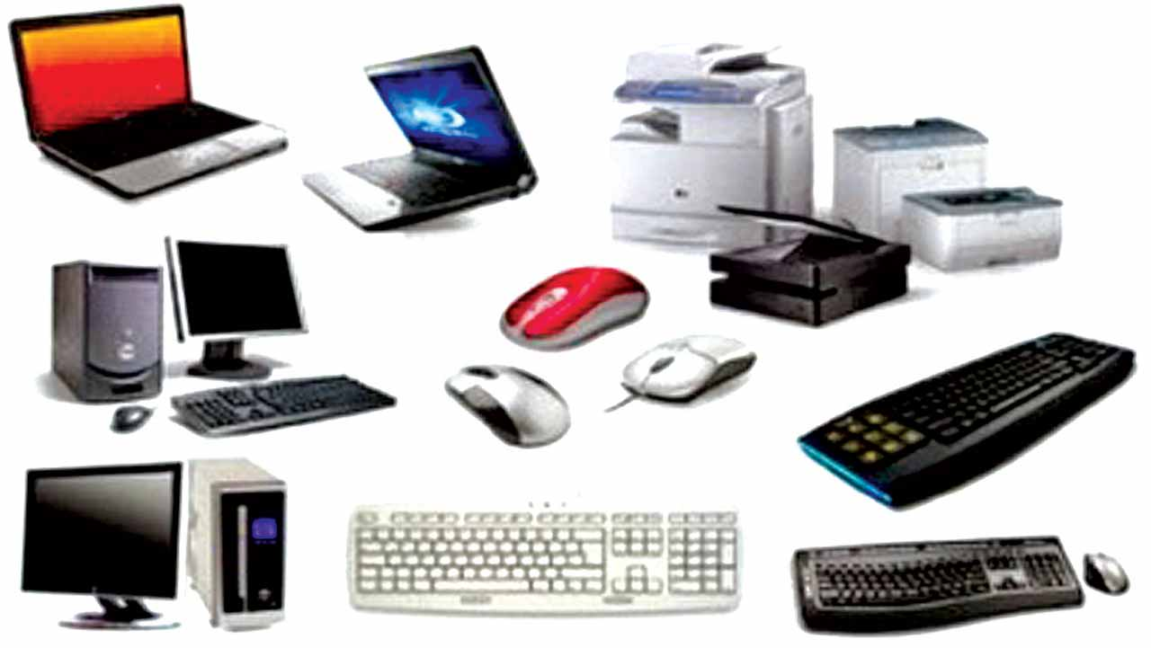 information technology gadgets nigeria low on ict local content the guardian 22597