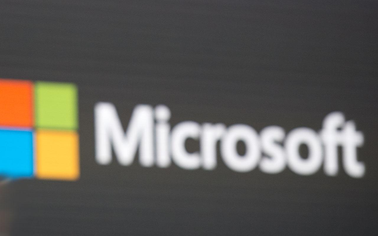 Microsoft plans $100m investment on development hub in Nigeria, Kenya