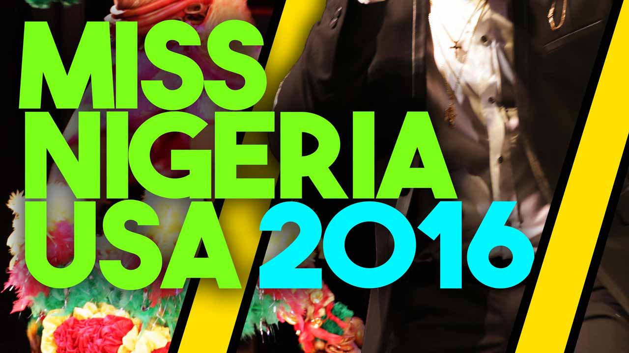 miss-nigeria-pageant