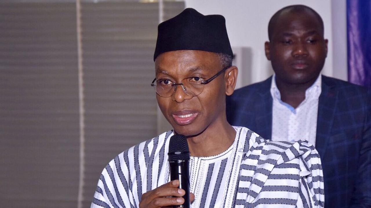 Panic grips Igbo residents in Kaduna over Northern Youths' deadline