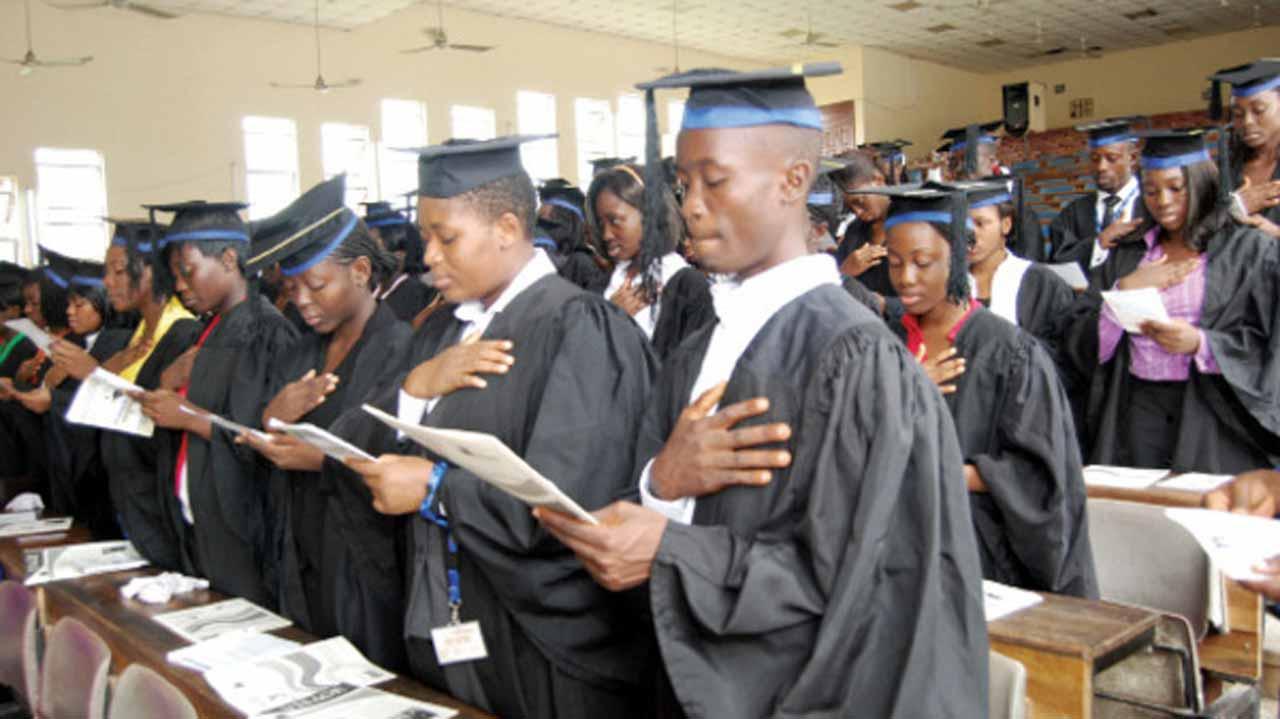 nigerian-students