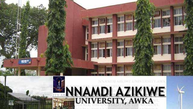 nnamdi-azikiwe-university-unizik
