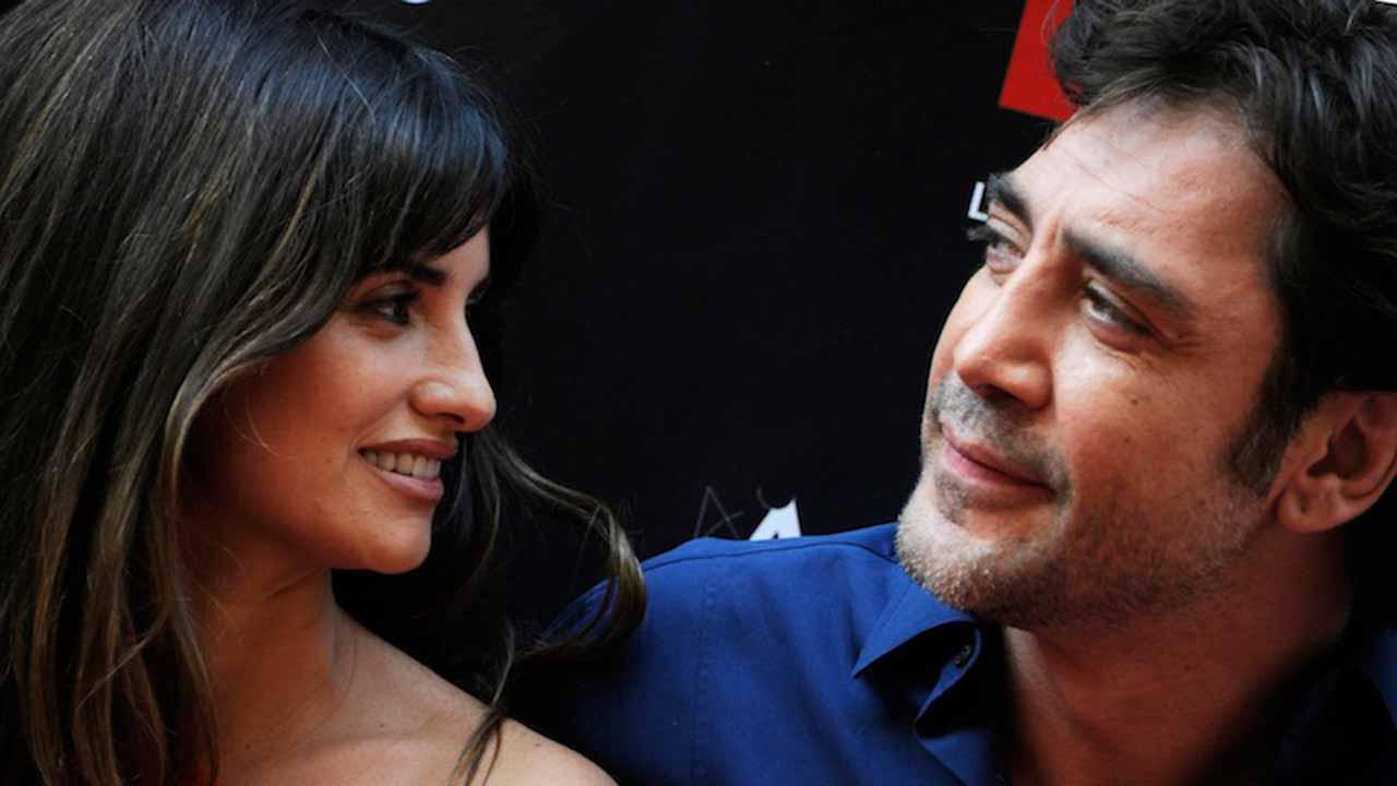 Javier Bardem, wife Penelope Cruz team up for new Pablo Escobar film