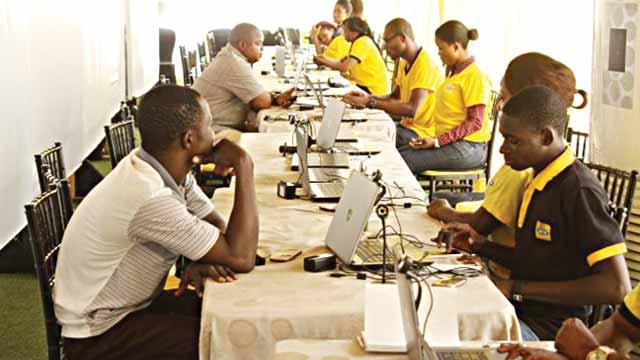 Operators call for checks and balances in SIM registration