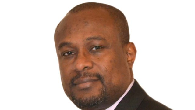 NCDMB seeks to retain $14 million on annual oil and gas spending