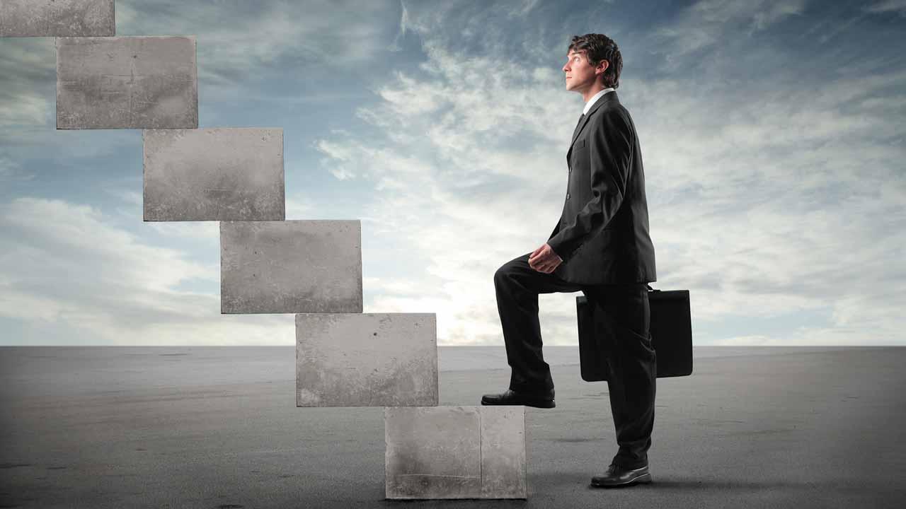 steps-to-employability